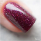 piCture pOlish Monroe (author - Cawagrin)