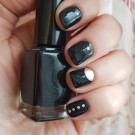 piCture pOlish Metallic Mush (Metallic Mush) (author - Olesia)