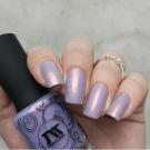 Masura 1173 Lavender Lemonade (автор - proza_nails)