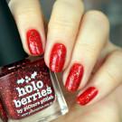 piCture pOlish Holo Berries (Holo Berries) (автор - ledyyz)