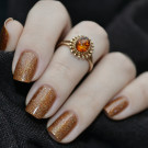 Picture Polish Amber (author - Luckyket_151)