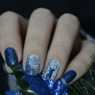 piCture pOlish Cosmos (author - Luckyket_151)