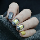 piCture pOlish Cozy (author - Luckyket_151)