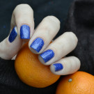 piCture pOlish Freya's Cats (автор - Luckyket_151)