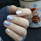 piCture pOlish Haven (author - Luckyket_151)