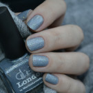piCture pOlish London (автор - Luckyket_151)