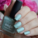 piCture pOlish Sage (Sage) (author - Luckyket_151)