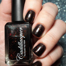 Cadillacquer The Monster (автор - _riddle.tula_)