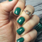 piCture pOlish Meow (Meow) (автор - _riddle.tula_)