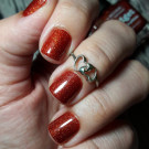 piCture pOlish Bridget (Bridget) (автор - _riddle.tula_)