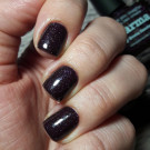 piCture pOlish Karma (автор - _riddle.tula_)