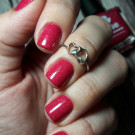 piCture pOlish Rose (автор - _riddle.tula_)