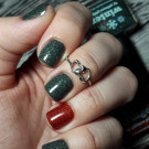 piCture pOlish Winter (Winter) (автор - _riddle.tula_)