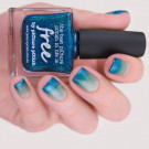 piCture pOlish Haven (Haven) (автор - Елизавета К.)