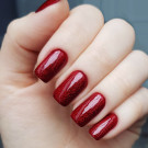 Colors by Llarowe The Mighty Red Baron (автор - @kurinaya_lapa)