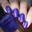 Cirque Colors Dusky Skies (автор - kattywhat)