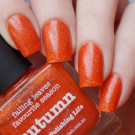 piCture pOlish Autumn (Autumn) (автор - kattywhat)