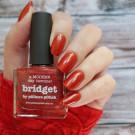 piCture pOlish Bridget (Bridget) (автор - kattywhat)