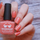 piCture pOlish Summer (автор - kattywhat)