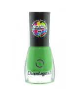 Dance Legend 07 Green