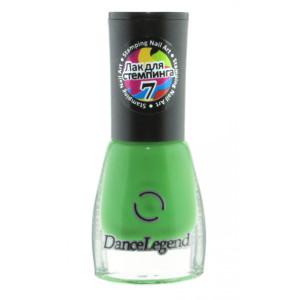 Dance Legend 07 Green