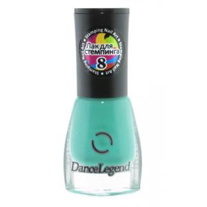 Dance Legend 08 Mint