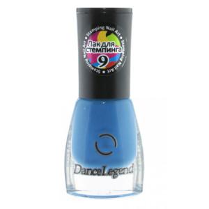 Dance Legend 09 Blue