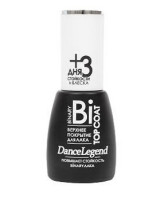 Dance Legend Верхнее покрытие Binary Top Coat