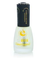 Dance Legend Лимонное масло-сушка