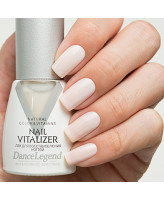 Dance Legend Nail Vitalizer №1 Sugarizer
