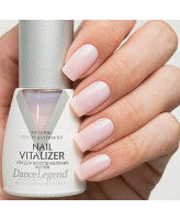 Dance Legend Nail Vitalizer №2 Blossomizer