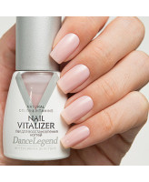 Dance Legend Nail Vitalizer №3 Fruitilizer