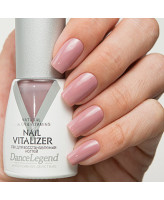 Dance Legend Nail Vitalizer №4 Petalizer