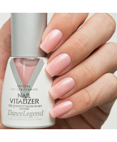 Dance Legend Nail Vitalizer №5 Satinizer