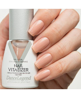 Dance Legend Nail Vitalizer №6 Chocolizer