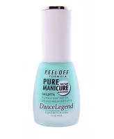 Dance Legend Средство защитное для кутикулы Pure Manicure