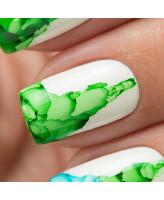 Dance Legend Жидкие краски для ногтей