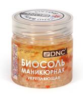 DNC Биосоль ''Укрепляющая''