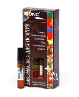 DNC Биомасло антисептическое для укрепления ногтей