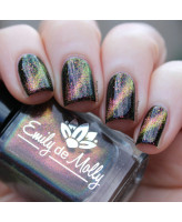 Emily De Molly Tropical Magic