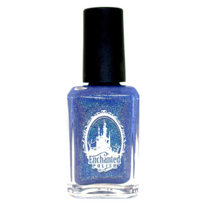 Enchanted Polish Bewitched