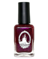 Enchanted Polish California Raisin