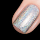 Enchanted Polish Dime Piece