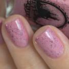 Enchanted Polish Eraser Dust