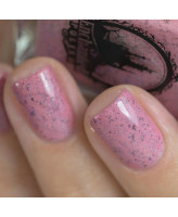 Enchanted Polish Eraser Dust