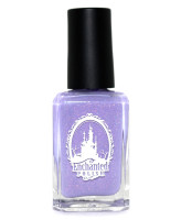 Enchanted Polish Fairy Tale