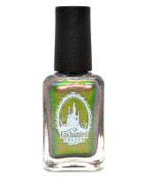 Enchanted Polish Hey Jude
