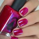 Enchanted Polish Hula-La