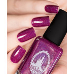Enchanted Polish Love Potion
