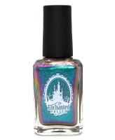 Enchanted Polish Magical Mystery Tour